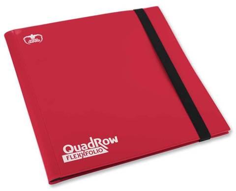 Ultimate Guard - Красный альбом