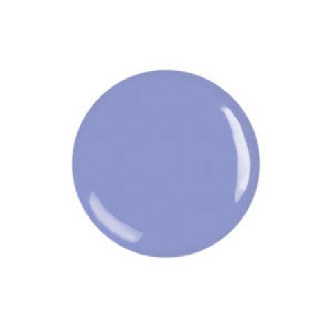 Гелевый лак «Бриллиантовый блеск» – 421 «Пармская фиалка» | CIEL