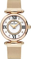 женские наручные часы Claude Bernard 20500 37R APR1
