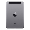 iPad mini 3 Wi-Fi + Cellular 64Gb Space Gray - Серый космос