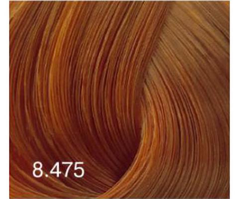 8.475 Бутикле 100 мл краска для волос