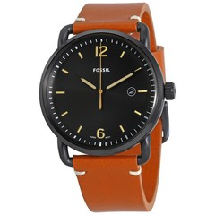 Мужские часы Fossil FS5276
