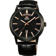 Мужские часы Orient FEV0U001B Automatic