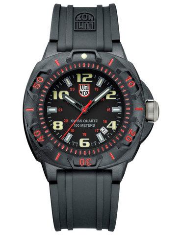 Часы мужские Luminox A.0215.SL LAND