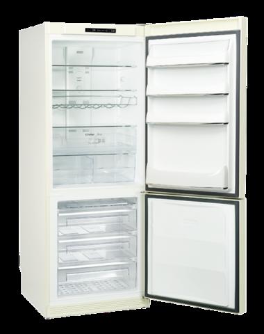 Холодильник Kuppersberg NRS 1857 C Bronze