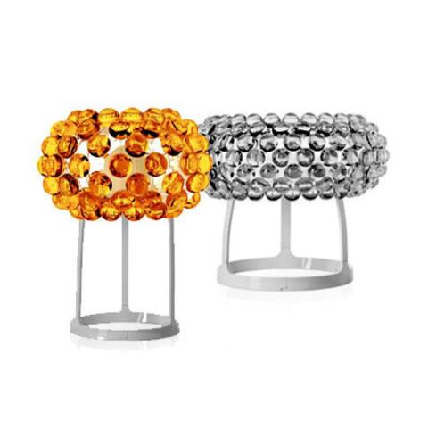 _Foscarini_Caboche _Table_replica_lights_com_3