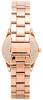 Купить Наручные часы Michael Kors Colette MK6071 по доступной цене