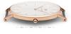 Купить Наручные часы Daniel Wellington 0108DW по доступной цене