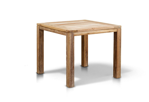 Стол обеденный Виченца