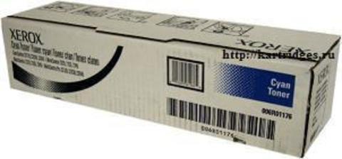 Картридж Xerox 006R01176