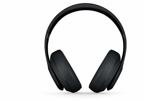 Наушники Beats Studio 3 Wireless