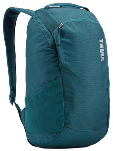 рюкзак городской Thule EnRoute Backpack 14L
