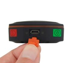 GPS трекер TK STAR LK109/TK1000