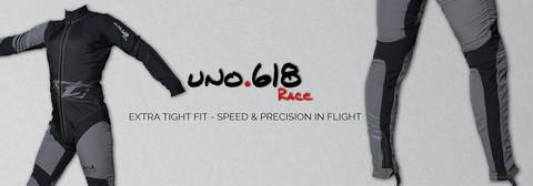 Uno 618.Race