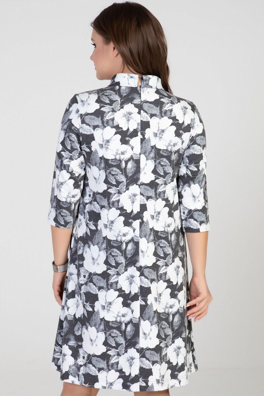 5093  Платье