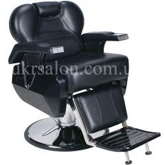 Парикмахерское кресло Barber Marcus