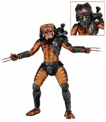 Predators Series 12 - Viper Predator