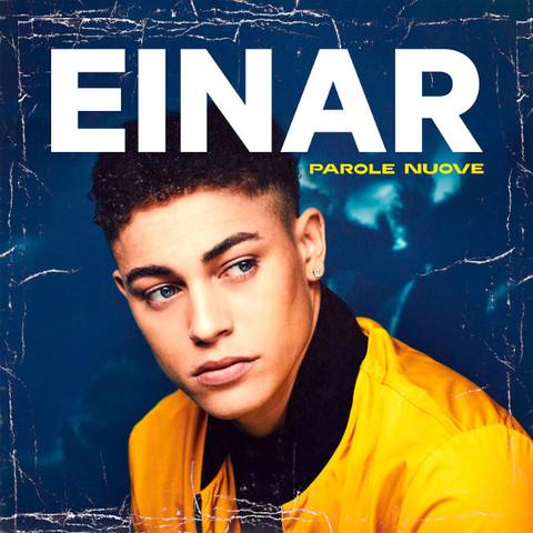 Einar / Parole Nuove (CD)