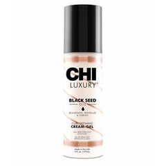 CHI Kardashian Beauty Curl-Defining Cream - Гель для создания локонов