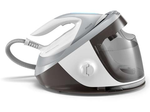 Philips GC8930/10 PerfectCare Expert Plus