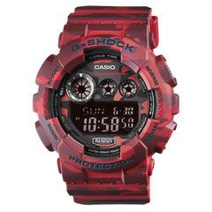 Наручные часы Casio GD-120CM-4ER
