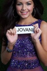 Jovani 94500
