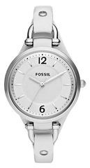 Наручные часы Fossil ES2829