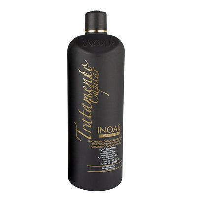 INOAR Moroccan 1000 ml