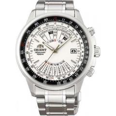 Мужские часы Orient FEU07005W Wide Calendar