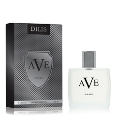 AVE (Aventus Creed)