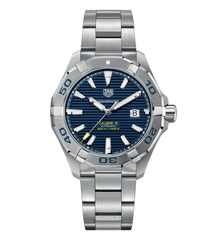 Tag Heuer WAY2012.BA0927
