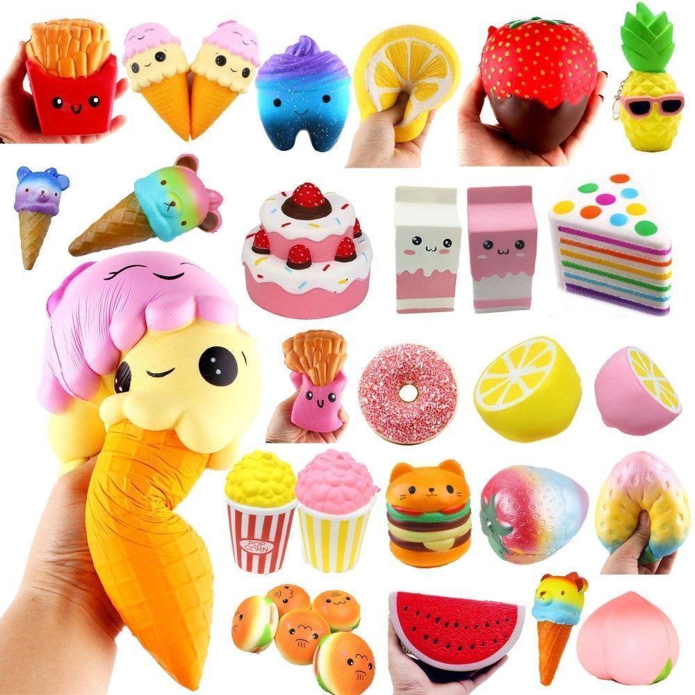 Товары для детей Сквиши (Squishy) игрушки-антистресс skvishi.jpg