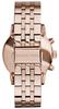 Купить Наручные часы Michael Kors Ritz MK6077 по доступной цене