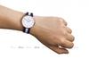 Купить Наручные часы Daniel Wellington 0104DW по доступной цене