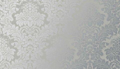 Обои Tiffany Designs Metal Silk MS33, интернет магазин Волео
