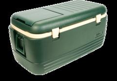 Купить Термоконтейнер Igloo Sportsman 100 GLIDE напрямую от производителя недорого.