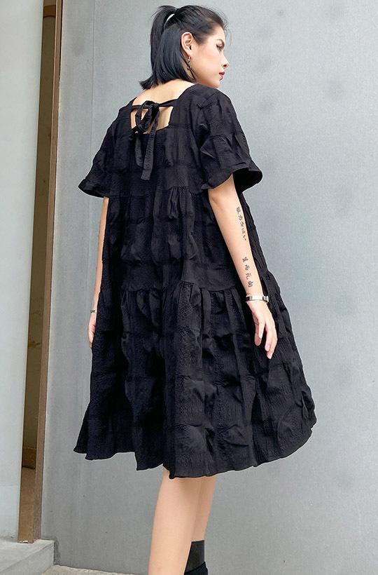 Платье «FRODEN»