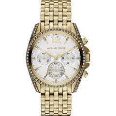 Наручные часы Michael Kors MK5835
