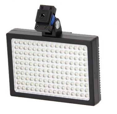 Накамерный свет Professional Video Light LED-1700