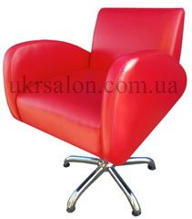 Кресло парикмахерское Twist