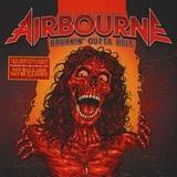 Airbourne / Breakin' Outta Hell (LP)