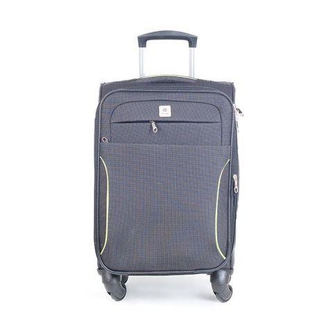 Оптовый склад чемоданы рюкзаки в полтаве