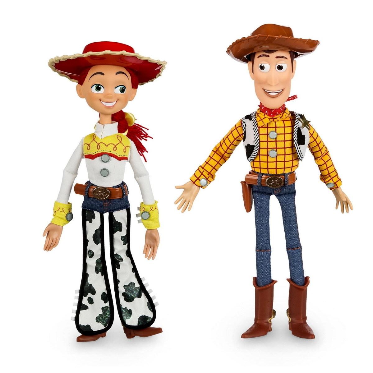 Игрушки из Истории игрушек Вуди и Джесси Вуди_и_Джесси_1.jpg