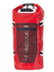 Мешок непромокаемый HELD Roll-Bag