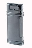 Colibri Barrington Satin Silver / Poliched Silver CB FTR-230002E