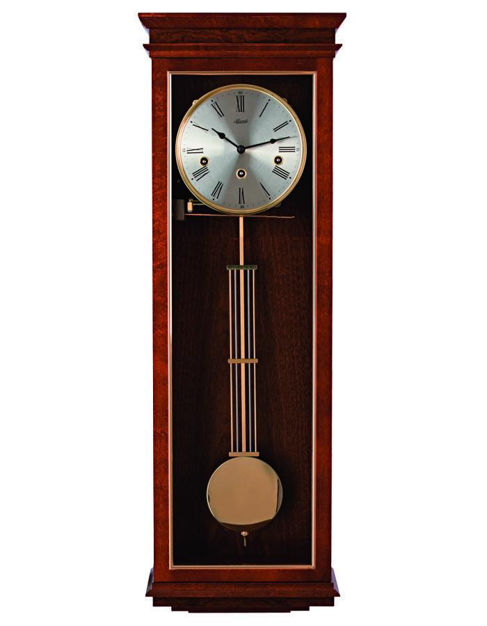 Часы настенные Часы настенные Hermle 70932-070351 chasy-nastennye-hermle-70932-070351-germaniya.jpg
