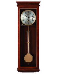 Часы настенные Hermle 70932-070351