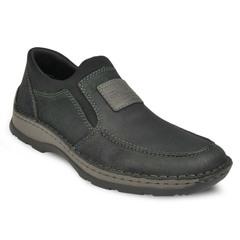Ботинки #787 Rieker