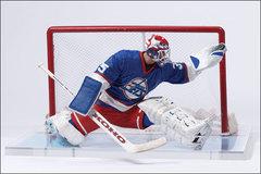 NHL Hockey Series 11 — Nikolai Khabibulin