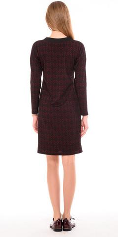 Платье З234а-674